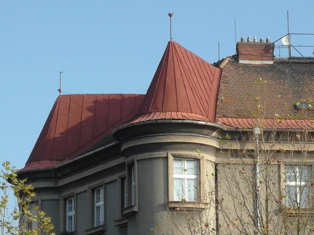 Kotěra, Obecní dům, foto Ladislav Zikmund-Lender, 2014_